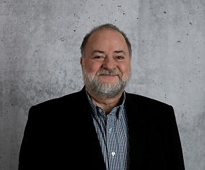 Wolfgang Baasch, MdL
