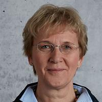 Kerstin Metzner, MdL